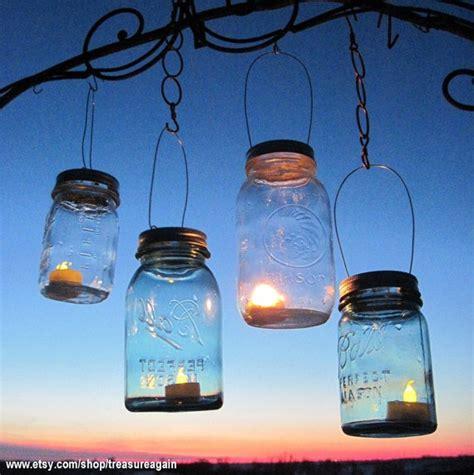 party favor lanterns 100 diy wedding mason jar hanging
