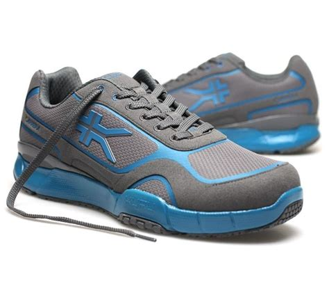 most comfortable cross training shoes 248 best images about men s shoes for plantar fasciitis on