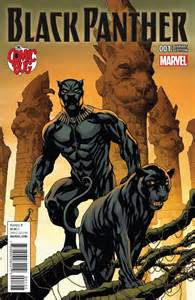 Superhero Team In Marvel Comics Universe » Home Design 2017