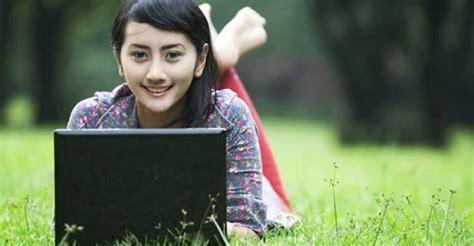 Wifi Jogja layanan wifi akan diperluas di perkungan jogja jogja co