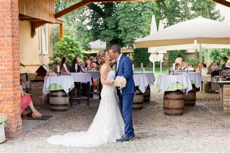 Hochzeit Hotel by Hotel Und Gasthof Zur Linde Hochzeit In Wildenbruch