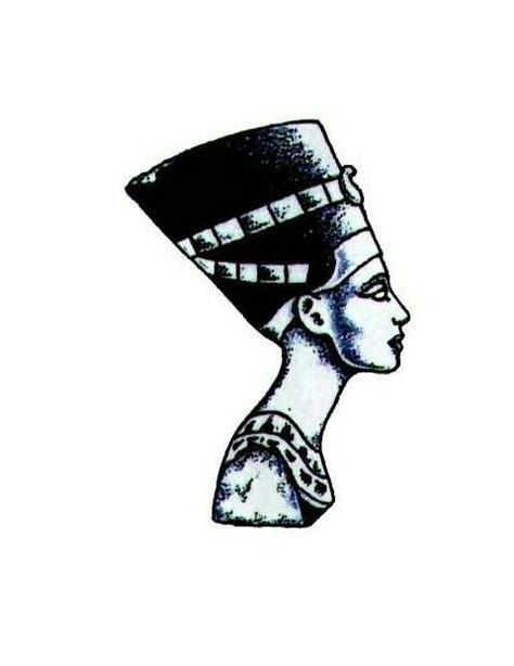 cleopatra tattoo designs cleopatra idea pharaon ideas