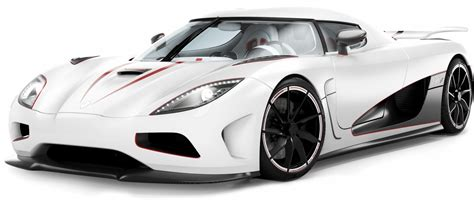 koenigsegg mclaren koenigsegg one 1 still vmax king but under threat by