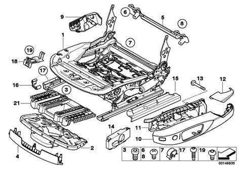 Bmw 1er Cabrio Isofix by Halter Isofix 1er 3er Z4 52107129838 Leebmann24 De