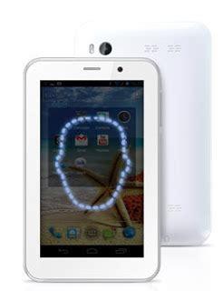 Tablet Cdma Murah advan vandroid 01a tablet android cdma harga dibawah 1 5 juta