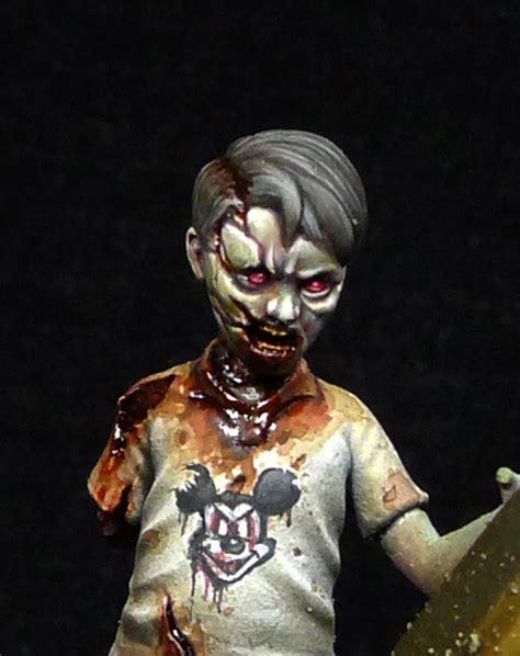 zombie kid joe fantasygamescompl