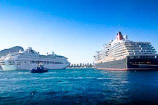 kewpie nz scenic harbour cruises in tauranga aboard kewpie