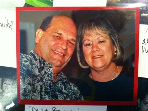 douglas atkins obituary ta florida boza roel