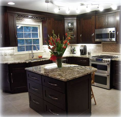 kitchen cabinets vancouver 15 shaker the world s catalog of ideas