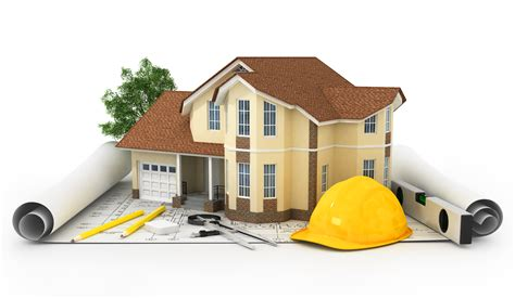 house project home improvement projects for a faster home sale