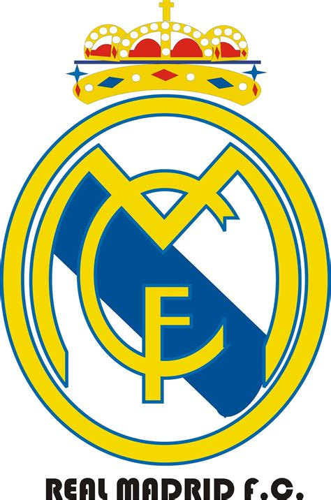 how to draw the real madrid logo using ballpoint pens make real madrid logo make football club logo