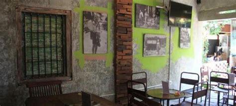 space  modal rp  juta buka coffee shop yuk