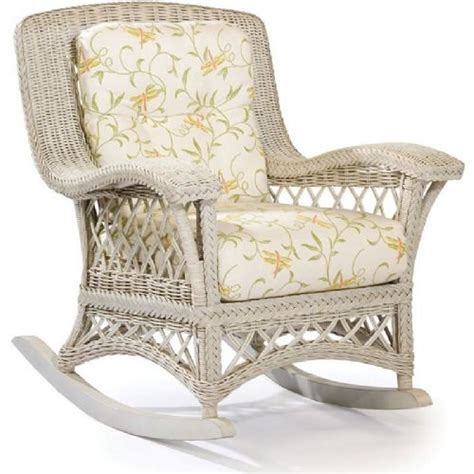 wicker rocking chair replacement cushions amazing high back wicker patio furniture outdoor chair