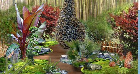 Impressionnant Jardin De Babylone Paris #1: JARDIN-DE-BABYLONE-DEF-2-.png