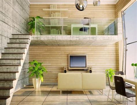 design interior rumah solo desain interior rumah pintar desain interior masa depan