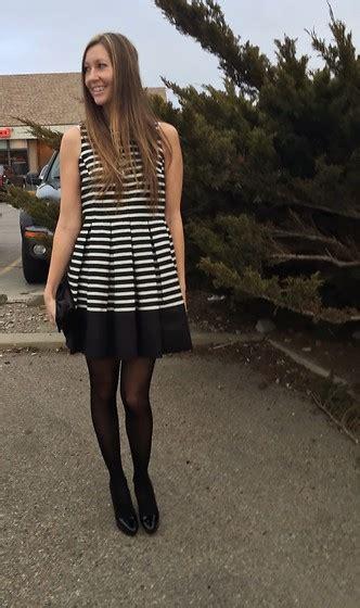 yudani pousada sheinside midi skirt lefites black swetaer zara zapatos negros charol