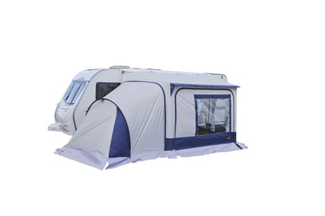 quick erect awning for cervan pyramid pdq quick erect caravan porch awning 2011 model ebay