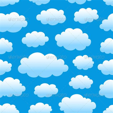 pattern blue sky 21 sky patterns psd vector eps jpg download