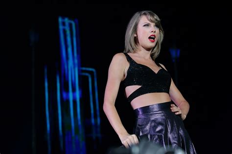 taylor swift are you ready for it t shirt feature the september playlist vol 2 saints swift and