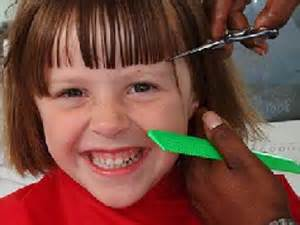 best haircuts twin cities best twin cities haircuts for kids 171 wcco cbs minnesota