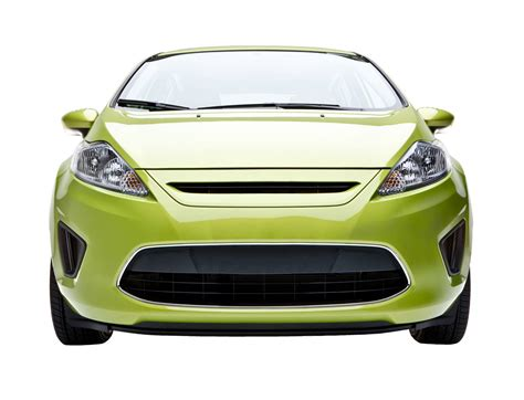 Car Types Of Gas by Hybrid Electric Gas Cars What Are The Pros Cons