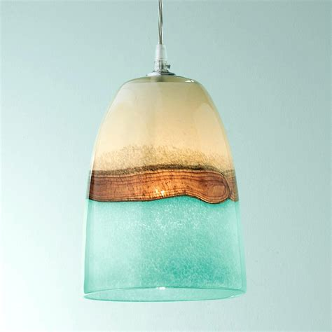 Mini Pendant Light Shades Replacement Mini Shades For Chandeliers Pink L Pendant Lights Glass Oregonuforeview