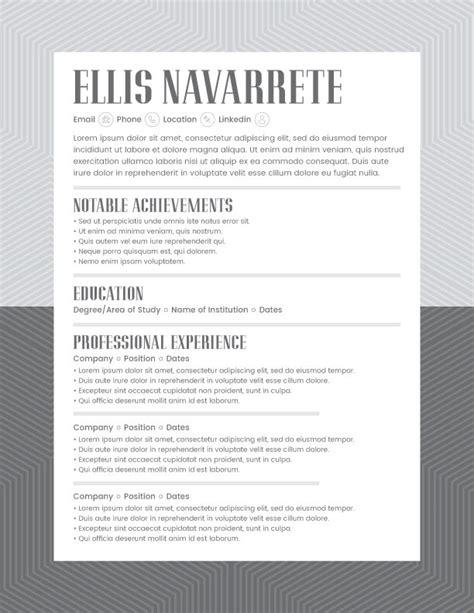 badass resume company resume writing editing and design