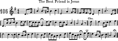 notes from jesus what your new best friend wants you to books the best friend is jesus free violin sheet