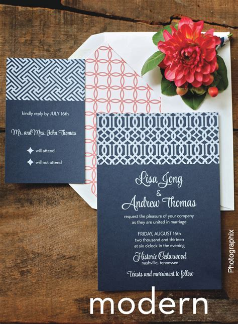 diy wedding invitation perth wedding invitations nashville tn sunshinebizsolutions