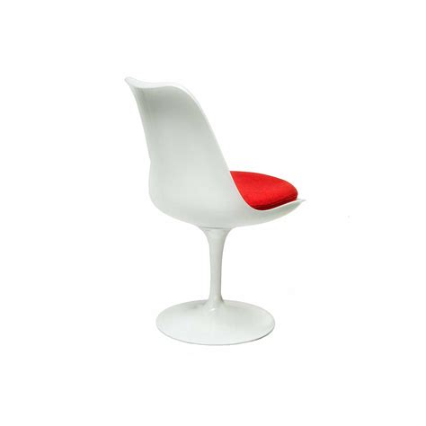 tulip chair saarinen tulip chair another steelform design classic