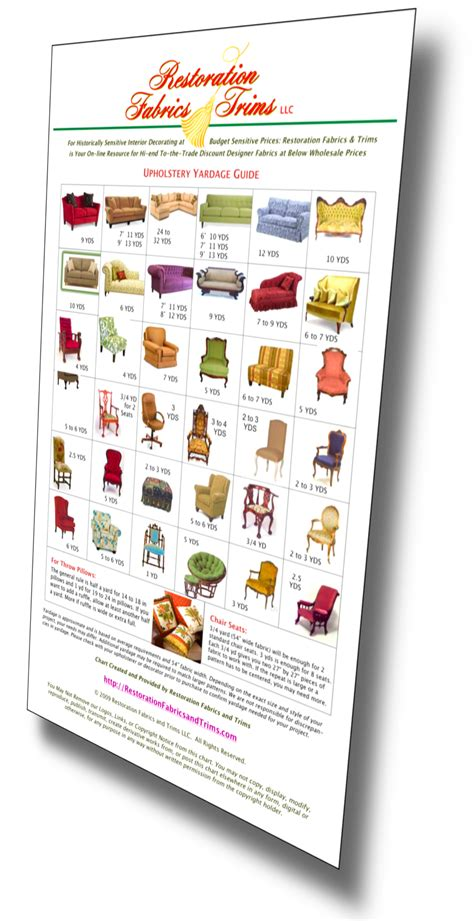 re upholstery price list re upholstery price list 28 images cost of