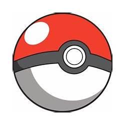 Pokemon Logo Vector Ai Free Download