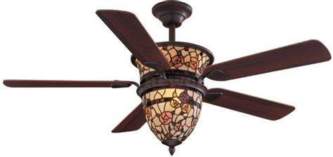 victorian style ceiling fans pinterest the world s catalog of ideas