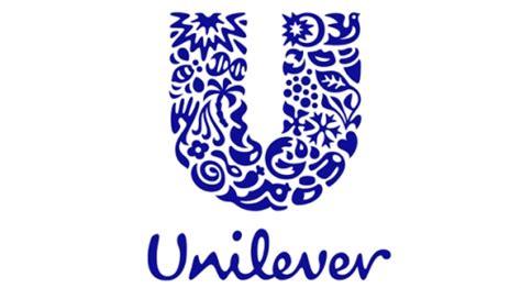 lowongan kerja unilever indonesia november  lowongan