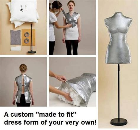 How To Make A Paper Mache Dress Form - 1000 images about paper mache on alan