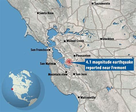 earthquake california bay area san francisco bay area earthquake preparations 7 things