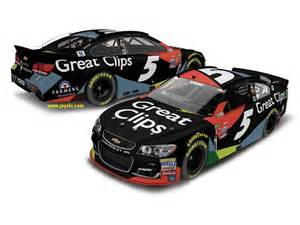 2017 paint schemes jayski s 174 nascar silly season site 2017 nascar cup