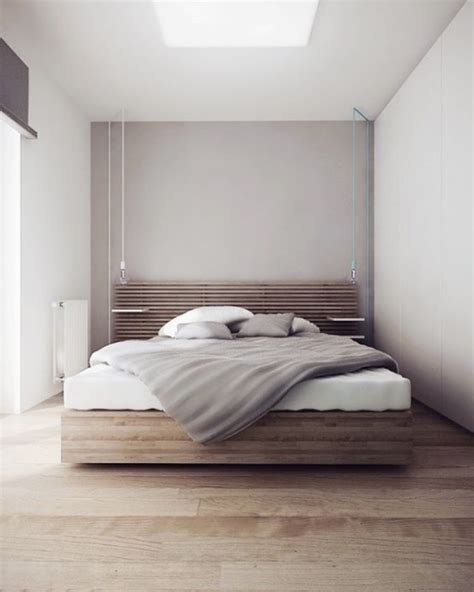 minimal wohnzimmer minimal interior design inspiration 53 lebensstil