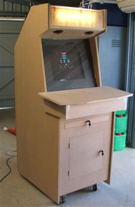 Cabinet Page by My Mame Cabinet Page 2 Overclockers Australia Forums