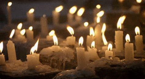 candele di zolfo candele magiche candele esoteriche magia delle candele