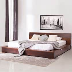 King Size Bed Price In Goa Non Storage Beds Buy King And Non Storage Beds