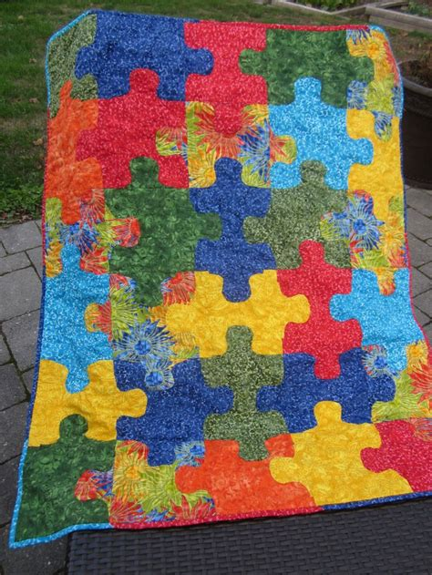 quilt pattern jigsaw puzzle pin by lynn guengerich on quilts i ve made pinterest