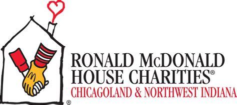 Ronald Mcdonald House Chicago chicago brushmasters
