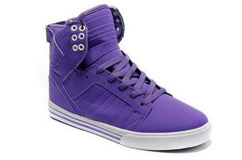 high top skate shoes cheaper discount promotion skytop high top mens skate