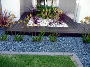 Indoor Succulent Garden Design » Ideas Home Design