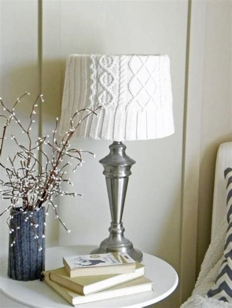 knit home decor 60 cozy and soft knitted home decor ideas comfydwelling