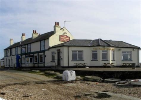 ferry boat uk iceland the ferry boat inn hayling island picture of the