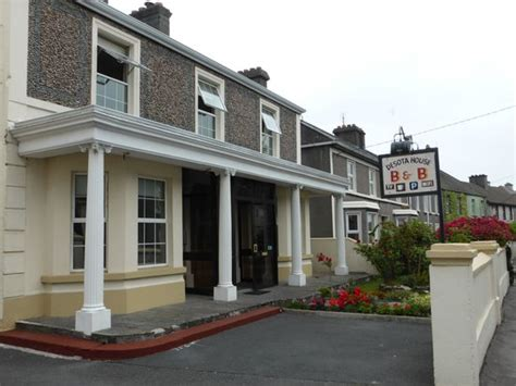 galway bed and breakfast desota house bed and breakfast updated 2017 b b reviews