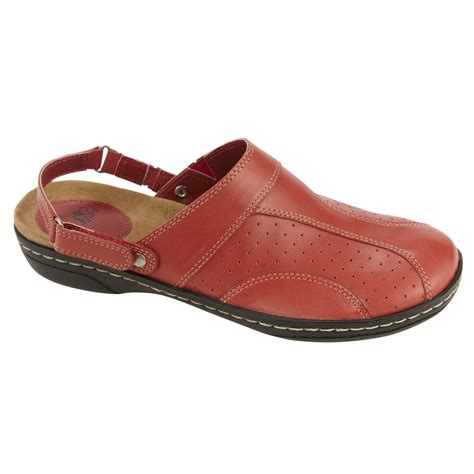 red comfort shoes red wing 877 i love comfort women s casual shoe tropez