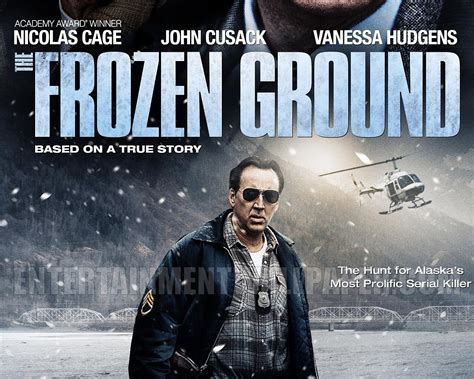 film frozen true story the frozen ground the true story of cindy paulson and
